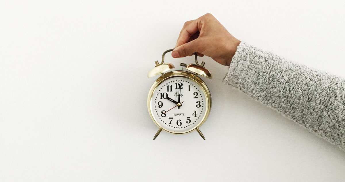 8 Things Successful People Never Waste Time Doing
