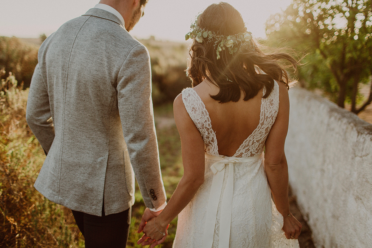Secret to a Happy Marriage: Put Your Spouse First | SUCCESS