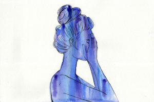 The Importance of Self Forgiveness