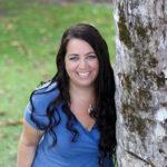 Chrissy Gruninger