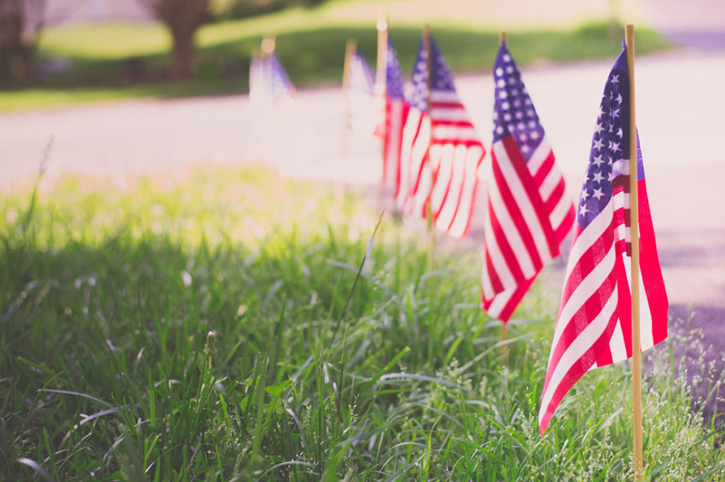 13 Memorial Day Quotes to Honor America\'s Fallen Soldiers ...