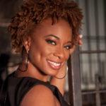 Teneshia Jackson Warner