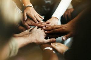 Embracing Diversity, Increasing Inclusion