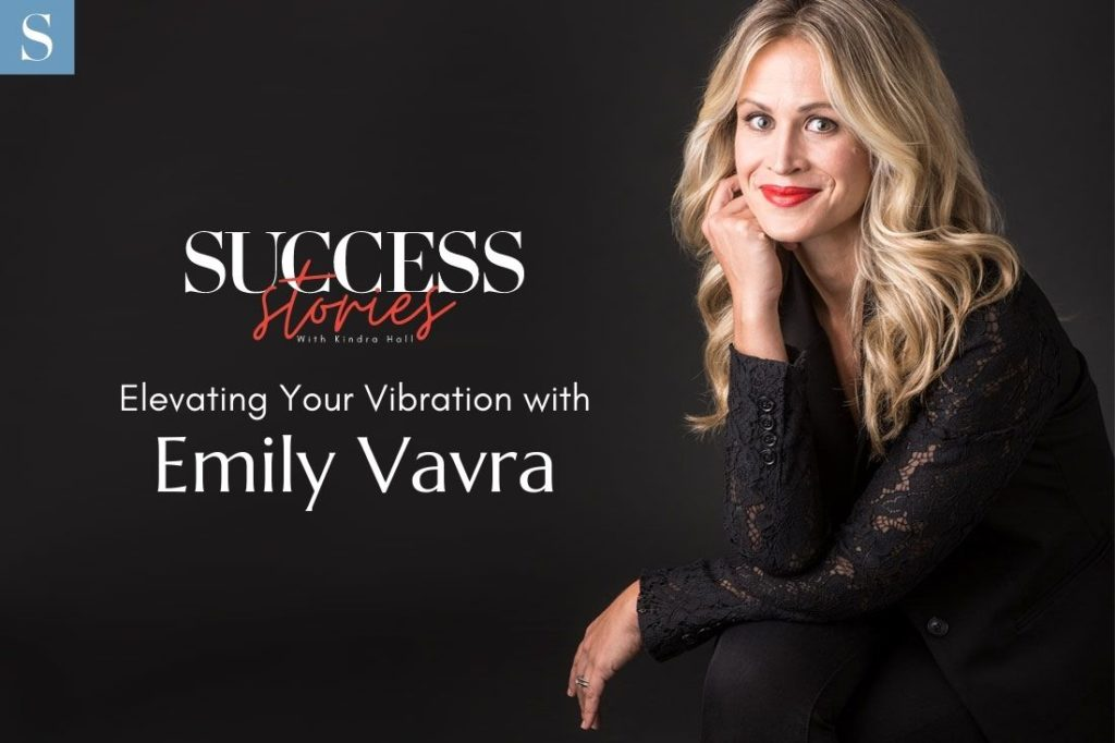 Success Should Feel Fun: 4 Ways to Stop Racing Ahead and Enjoy the Ride