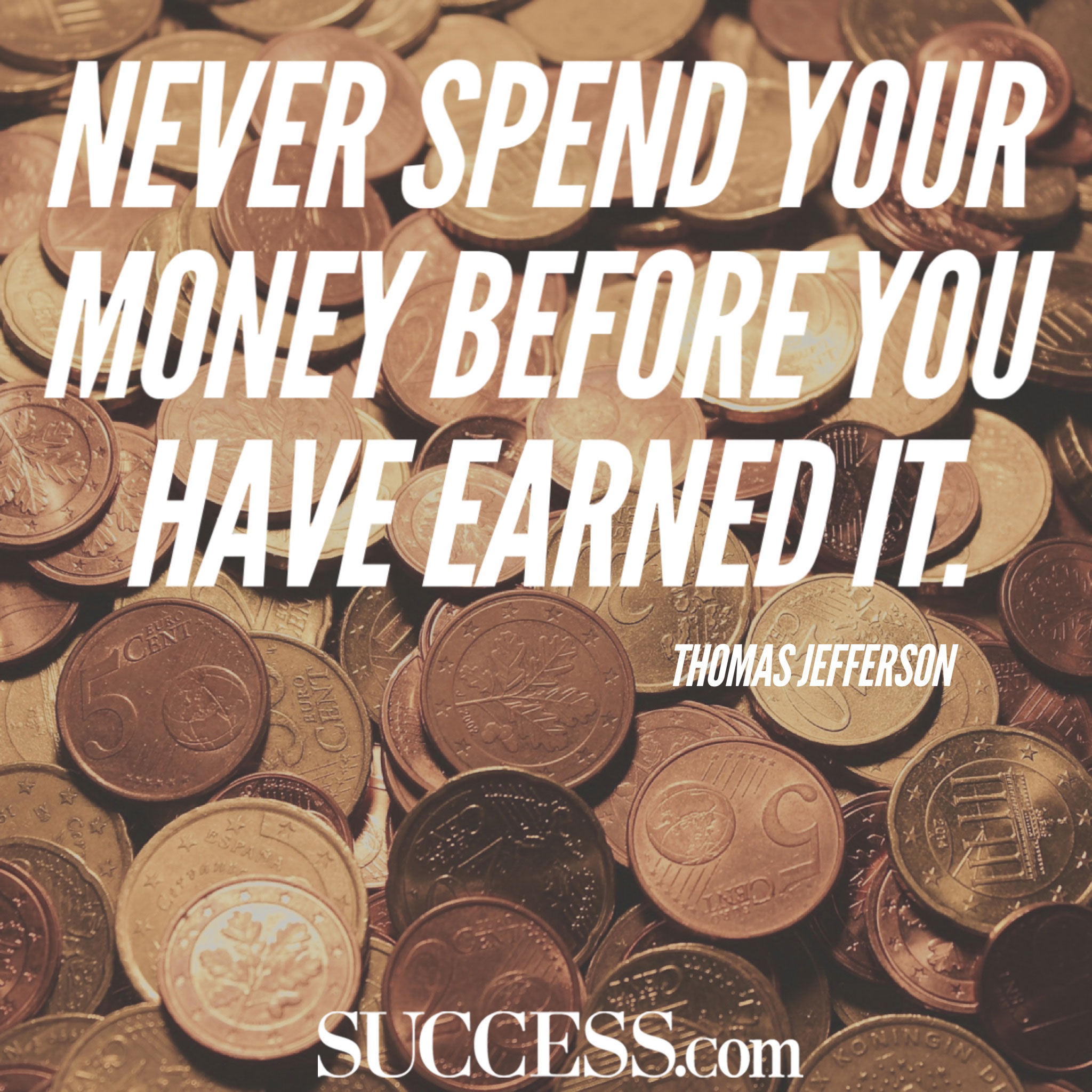 19 Wise Money Quotes Depending Upon How Much You Want To Do Can Leave It There Or Give