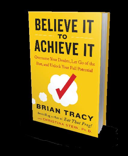 believe_it_to_achieve_it_3d.png