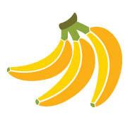 fuelfortheday_bananas.jpg