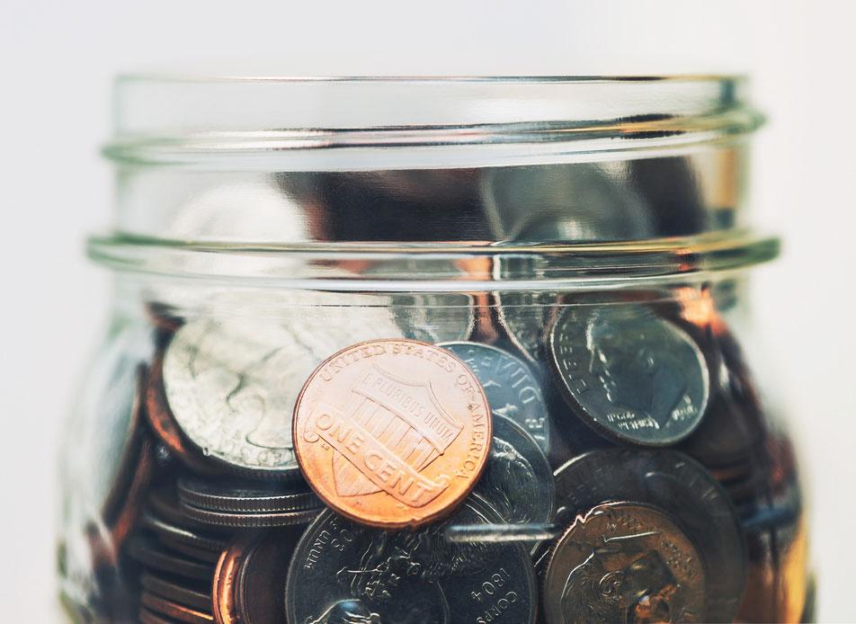 16 rich habits success