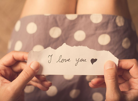 Love Quotes With Images Simple 48 Timeless Love Quotes