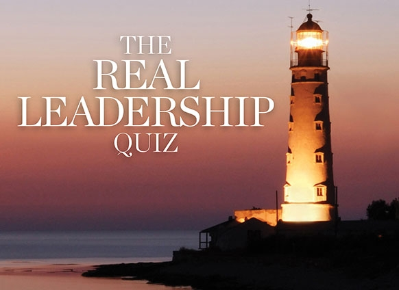 photo about Leadership Quiz Printable identify Management Models Quiz