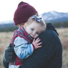 8 Success Lessons Every Parent Should Know